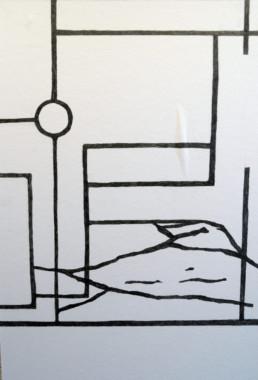 Blandskap 1 - Agneta Forslund