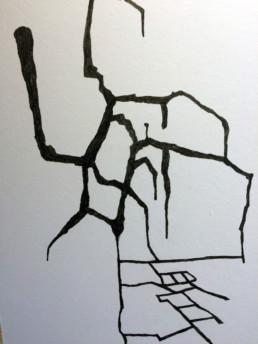 Blandskap 2 - Agneta Forslund