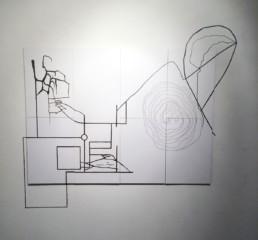 Sammanhang -A gneta Forslund